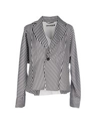 Issey Miyake Suits And Jackets Blazers Women