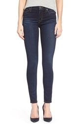 Women's Hudson Jeans 'Nico' Skinny Jeans Oracle