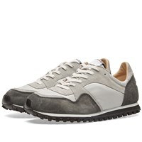 Spalwart Marathon Trail Low Grey