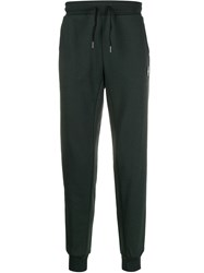 Colmar Classic Jogging Trousers Green