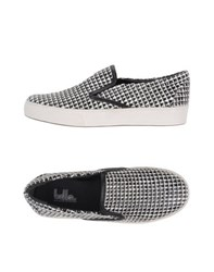 Belle By Sigerson Morrison Footwear Low Tops And Trainers Women