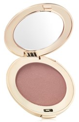 Jane Iredale 'Purepressed' Blush Dubonnet