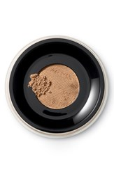 Bareminerals 'Blemish Remedy' Foundation Clearly Pearl
