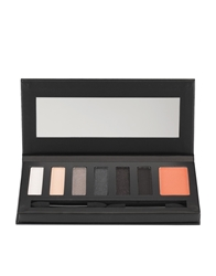 Barry M Smokin' Hot Shadow And Blush Palette Smokinhot