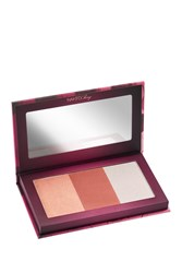 Urban Decay Naked Cherry Highlight And Blush Palette No Color