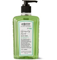 C.O. Bigelow Rosemary Mint Hand Wash 295Ml Colorless