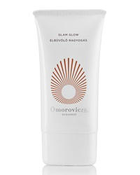 Omorovicza Glam Glow Self Tanner