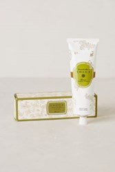 Anthropologie Tocca Hand Cream Florence