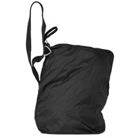 Rick Owens Drkshdw Bucket Bag Black