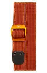 Men's Arc'teryx 'Conveyor' Webbing Belt