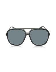 Marc Jacobs Mj 618 S Acetate Men's Sunglasses