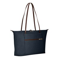 Briggs And Riley Kinzie Street Tote Bag Navy