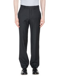 Brooks Brothers Casual Pants Steel Grey