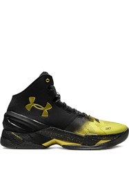 Under Armour Ua Curry B2b Pack 60