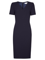 Damsel In A Dress Nordic Dress Navy