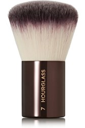 Hourglass No 7 Finishing Brush Colorless