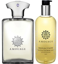 Amouage Reflection Man Gift Set