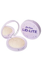 Lime Crime Lid Lite In Airy.
