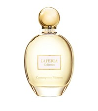 La Perla Private Collection Contemporary Tuberose Edp 100Ml Female