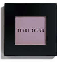 Bobbi Brown Sparkle Eyeshadow Heather