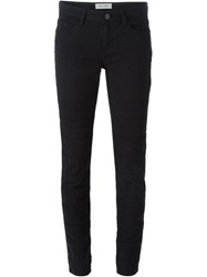 Each X Other Skinny Jeans Black