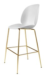 Gubi Beetle Bar Stool