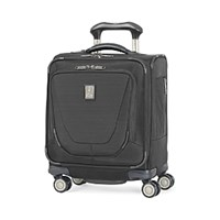Travelpro Crew 11 Spinner Tote Black