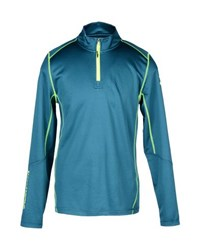 Under Armour Topwear Sweatshirts Men