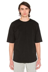 Publish Noah Tee Black