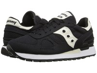Saucony Shadow Vegan Black Women's Classic Shoes