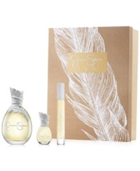 Jessica Simpson Signature 10Th Anniversary Gift Set Only At Macy's