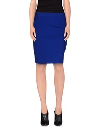 Selected Femme Knee Length Skirts