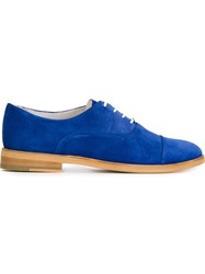 Swear 'Marlon 2' Oxford Shoes