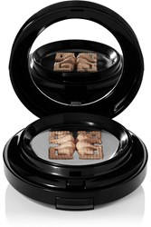 Givenchy Teint Couture Cushion Fresh Gold No. 06
