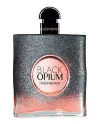 Yves Saint Laurent Limited Edition Black Opium The Floral Shock 3.0 Oz.
