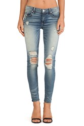 Lovers Friends Ricky Skinny Jean Broadway