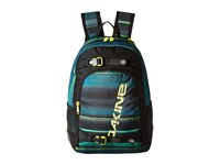 Dakine Grom Backpack 13L Haze Backpack Bags Pewter