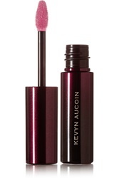 Kevyn Aucoin The Sensual Lip Satin Faconne