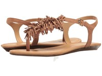 Report Lindsie Tan Synthetic Women's Sandals