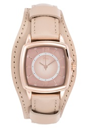 S.Oliver So2906lq Watch Beige