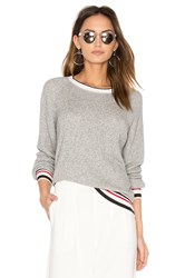 Soft Joie Richardine Sweater Gray