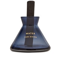 Tom Dixon Elements Water Diffuser Blue