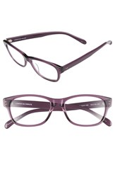 Women's Corinne Mccormack 'Zooey' 53Mm Reading Glasses