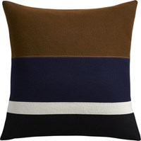 Cb2 Crosby 20 Pillow With Feather Insert