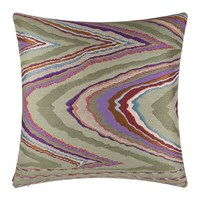 Missoni Home Vallauris Cushion 164 60X60cm