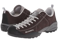 Scarpa Mojito Dark Brown Men's Shoes