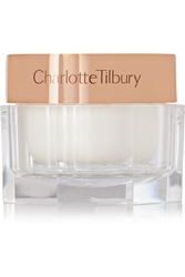 Charlotte Tilbury Charlotte's Magic Cream 50Ml