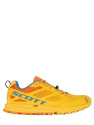 Scott Kinabalu Enduro Trail Running Sneakers