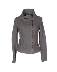Pennyblack Coats And Jackets Jackets Women Lead
