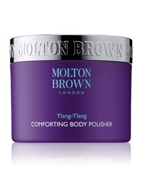 Ylang Ylang Comforting Body Polisher Molton Brown